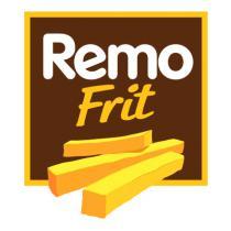Remofrit