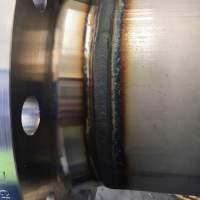 Inox / Stalen piping - Vewaco.be, piping, tuyauterie, PE piping, PE tuyauterie, kunststof piping, RVS piping, inox piping, tuyauterie inox, leiding, leidingen, PE leiding, pe leidingen, kunststof leidingen, RVS leiding, inox leiding(en), leidingwerk, PE leidingwerk, kunststof leidingwerk, RVS leidingwerk, inox leidingwerk