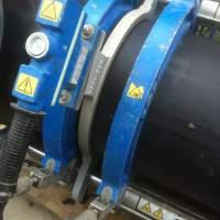 Industriële PE-leidingen Vewaco, piping, tuyauterie, PE piping, PE tuyauterie, kunststof piping, RVS piping, inox piping, tuyauterie inox, leiding, leidingen, PE leiding, pe leidingen, kunststof leidingen, RVS leiding, inox leiding(en), leidingwerk, PE leidingwerk, kunststof leidingwerk, RVS leidingwerk, inox leidingwerk